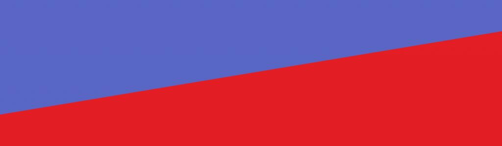 Брянская областная организация Российского профсоюза работников промышленности